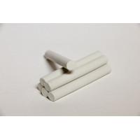 Chalk,white/BOX-100