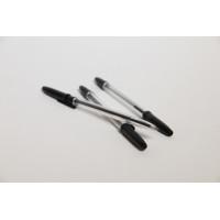 Pen,ball-point,black/BOX-10