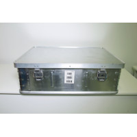 Box,metal,lockable,for storage