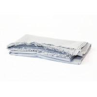 Multipurpose Cloth, cotton, 1x1.5m