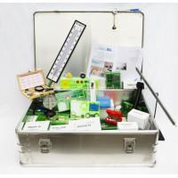Science Teaching Kit
