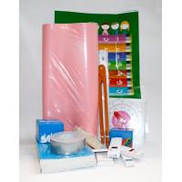 Arabic Teacher's Kit